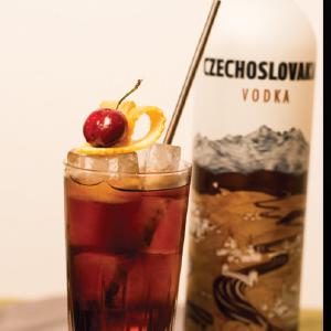 Czech-Libre
