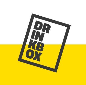drinkbox.jpg