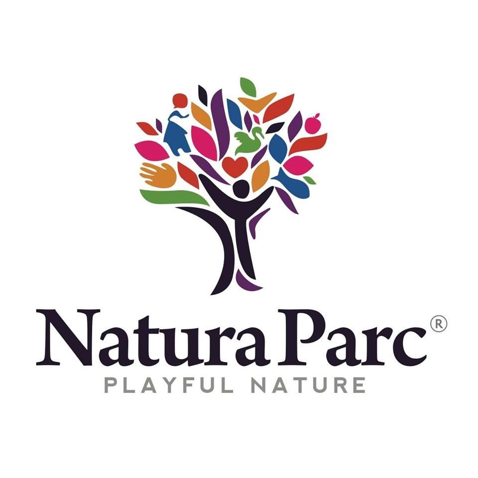 natura-parc.jpg